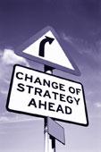 brand-strategy3