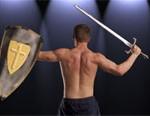brand-sword2