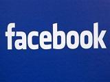 facebook_logo_440455281