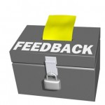 brand and feedback, Feedback management, Brand equity, relationship management