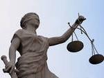 Judiciary-in-Nigeria-Crisis-in-Nigeria-judiciary-Alloysius-Alu-Justice-Salami-Nigeria-court-of-Appeal-Chief-Justice-of-Nigeria