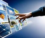 Brand and the future, Brand development, Brand architecture, brand design