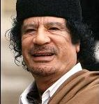 Gaddafi-leadership-in-african-Brand-and-leadership-communication-in-Africa..
