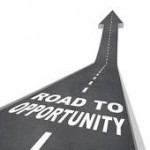 Brand opportunitity, brand positioning, opportunities in 2012, vision an branding, branding and planning