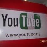 Google-Nigeria-GoogleOnline-Media-Web-OpportunitiesContent-Producers-Nigerian-Content-Producers1
