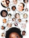 Online relationship marketing, online relationship management, onlinfluencers' relation, brands and online influencers' relationship mangement