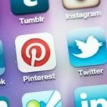social-media benefits, Social Media advantage for entreprenur,Online media use, Digital Media , Social media and Branding, Social mArketing In Nigeria, Social MEdia Club Nigeria