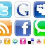 social media success, social media marketing, social medi strategy, social media in Nigeria, Online Media and Nigeria