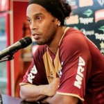 Ronaldinho,Ronaldino and coca-cola , Coca-cola, Brand endorsement, Ronaldihno and coca colaBrand,  Ronaldinho, Ronaldinho and coca-cola, Cola-cola Brand endorsement, Coca-cola and ronaldinho brand endorsement goes am