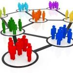 Social engagment, Brand Engagement, Social Engagement Strategy, Brand Engagement strategy