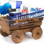 Social media promotion, Social media rules, Online promotion, Guidelines for social media promotion