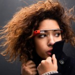 Google Glass, Social Marketing, Google and Social Marketing, Google Glass and Online marketing, Google and Product Pre-launch,  Product development Strategy