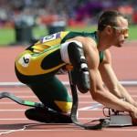Oscar Pistorius,Para Olympian, Pistorius and Reeva murder charge.