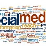 Social media, Social media strategy development, Online Business, online reputation management, Social listening, digital services