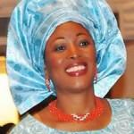 Funmilayo Olayinka, Deputy Governor of Ekiti State, Rick Warren, Purpose Driven Life, 21st Century Professional, Brand Communication, Brand Marketing Secrets of Lasting Brands, Brand Engagement