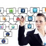 Social media Manager role, Social media, digital Media success, Social communication Strategy, Social media Implementation, Success factors for social marketing