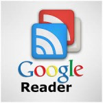Lessons from Google Reader,Social media effects on Google Reader