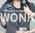 Political-communicationPublic-Communication-Public-Affairs-communication-Online-Political communication,Online Press Relations,Online Public,Communication,Public Affairs communication Online, factors that guarantee success for Political Communication, Online Press relations