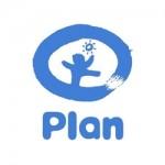 plan-international, Non profits in Nigeria, Non profit Administration, Non profit and Social media, Non profit and online crisis management, Non profit and Online Reputation Management