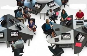 Digital media team, Social media team, Effective Social media team, Working with social media team, Social media Communication, Social media team effectiveness