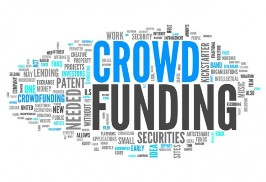 Crowdfunding, Barrack Obama and crowdfunding, Great crowdfunding strategy, OJB Jezreel Crowdfunding strategy and what it works