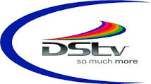 DSTV, MultiChoice nigeria Customer service, Manageing Customer service profile in nigeria, Market leadership and responsibility of Brands in Nigeria