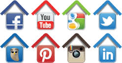 Social media Real Estate in Nigeria, Brands as Social media Estate tenants, Social media real estate mogul, Brand vision, Brand  Building Online, Brand Management, Brand Engagement, Brand communication Online