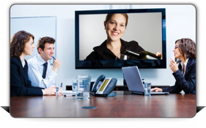 video resume, online video resume benefits