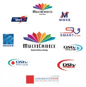 MultiChoice and DSTV and consumer communication, bad customer service