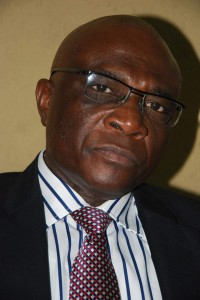 bayo onanuga opinion on face book, social media and ch