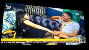 Big Brother Nigeria 2017, What is the business since in Big Brother Niferia, Big Brother Nigeria house mates strategies