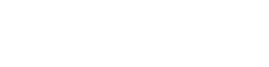 Elevation Church Charlotte, Elevation Church and women right