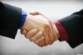 Pzrnership managment, factors that make partnership, How to avert partnership stress,