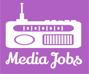Media profession in Nigeria, How to position for great media jobs and opportunities